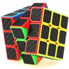 New Trend Creative Infinite Cube Infinity Cube Magic Cube Office Flip Cubic Puzzle Stop Stress Reliever Autism Toys