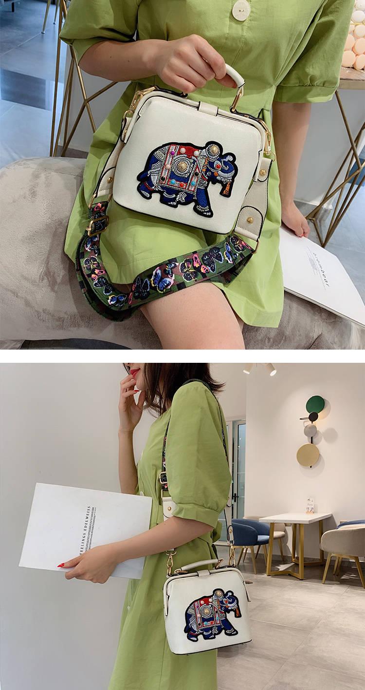 bag bags women's handbags shoulder crossbody bag (15)