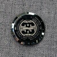 GMW B5000 contraportada 35 ° aniversario versión limitada Funda de reloj     -