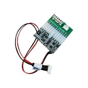 Image 2 - PICO PSU Power Supply For Sega Dreamcast 110V 220V 12V PICO Power Panel for Dreamcast Game Console