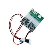 Pour Sega Dreamcast PICO alimentation PSU 110 V 220 V 12v pour Dreamcast PICO panneau dalimentation