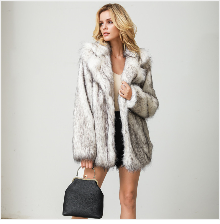 Hd0826351cb044c14823fd515e68134feK Men's Windbreaker Coat Autumn Long Sleeve Lovers Fashion Retro Robe Loose National Print Creative Top Outwear Plus Size M-2XL A3