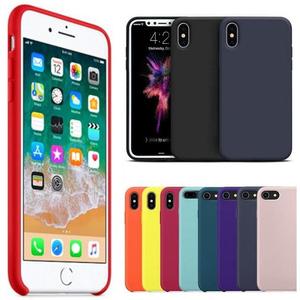 Case For iPhone Xs MAX XR X Ca