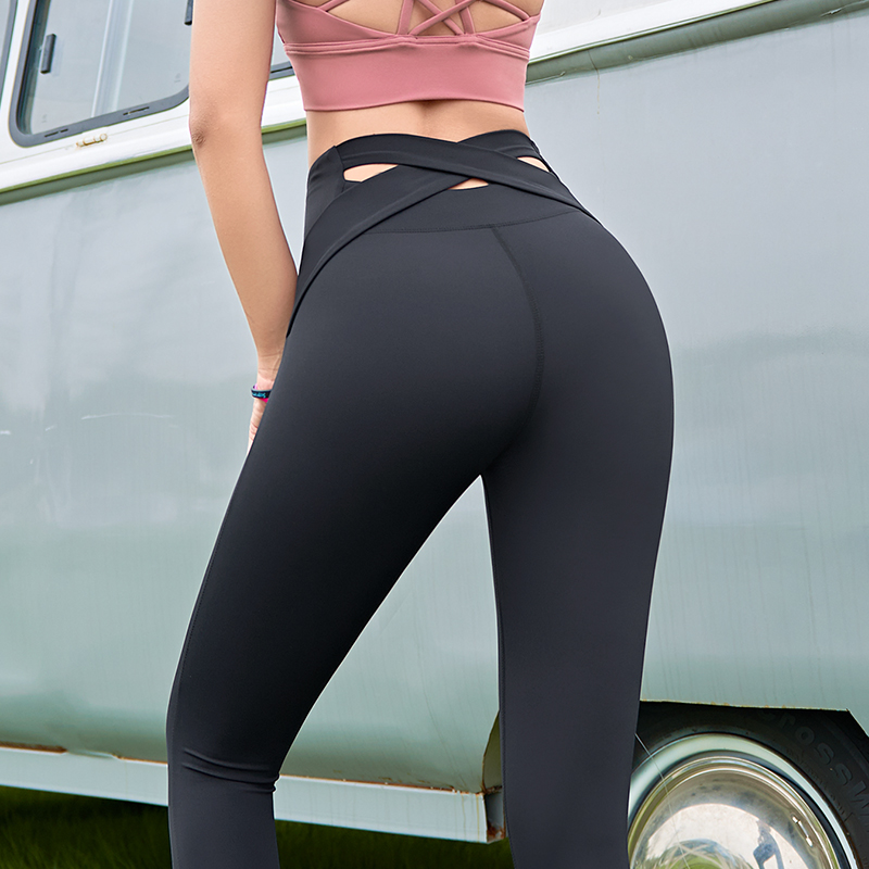 Fitness Jogging Sportswear Women Running Pants Workout Gym Sweatpants Yoga Loose Training Sport Pants Trousers