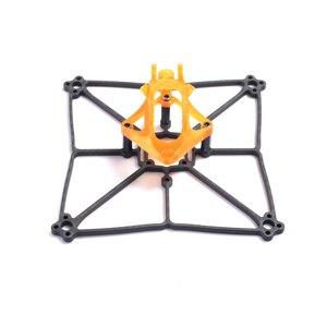 Image 3 - Diatone Küp GTB 229 239 329 339 105mm 120mm 2.5 inç 3 inç 65mm 75mm Karbon fiber Kürdan çerçeve kiti FPV Yarış RC Drone