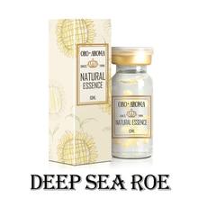 Famous brand oroaroma face serum Deep sea roe serum extrace