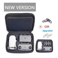 Bag Accessories Storage-Bag Drone Carrying-Case Hardshell Mavic Mini DJI for