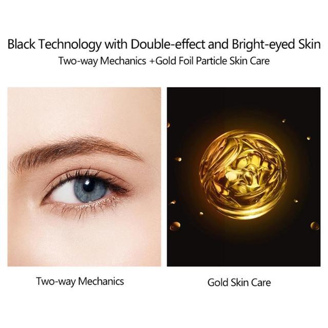 24K Gold Eyes Serum