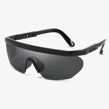 2020 New Rodismtor Freely Scalable lens Windproof UV400 Cycling Eyewear Outdoor Sport Mountain Bike Bicycle Glasses