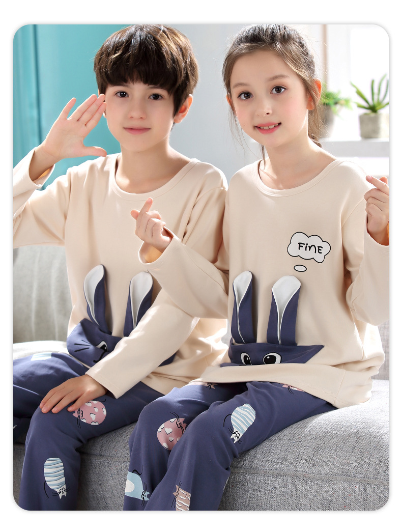 Hd087f0d2c386458c80f082b575ffe4e7V - Parent Child Kids Outfits Family Matching dad Mommy and Me Baby Pajamas Sets Sweaters Mother and Daughter Clothes Madre E Hija