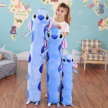 Для детей ростом 95 175 см длинная подушка для сна большие мягкие