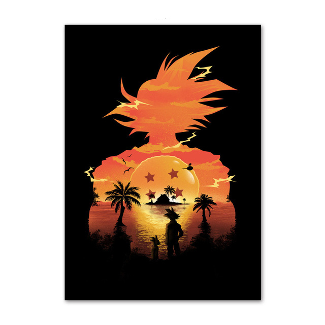 One-Punch-Man-Naruto-One-Piece-Dragon-Ball-Anime-Posters-And-Prints-Wall-Art-Canvas-Painting.jpg_640x640 (1)