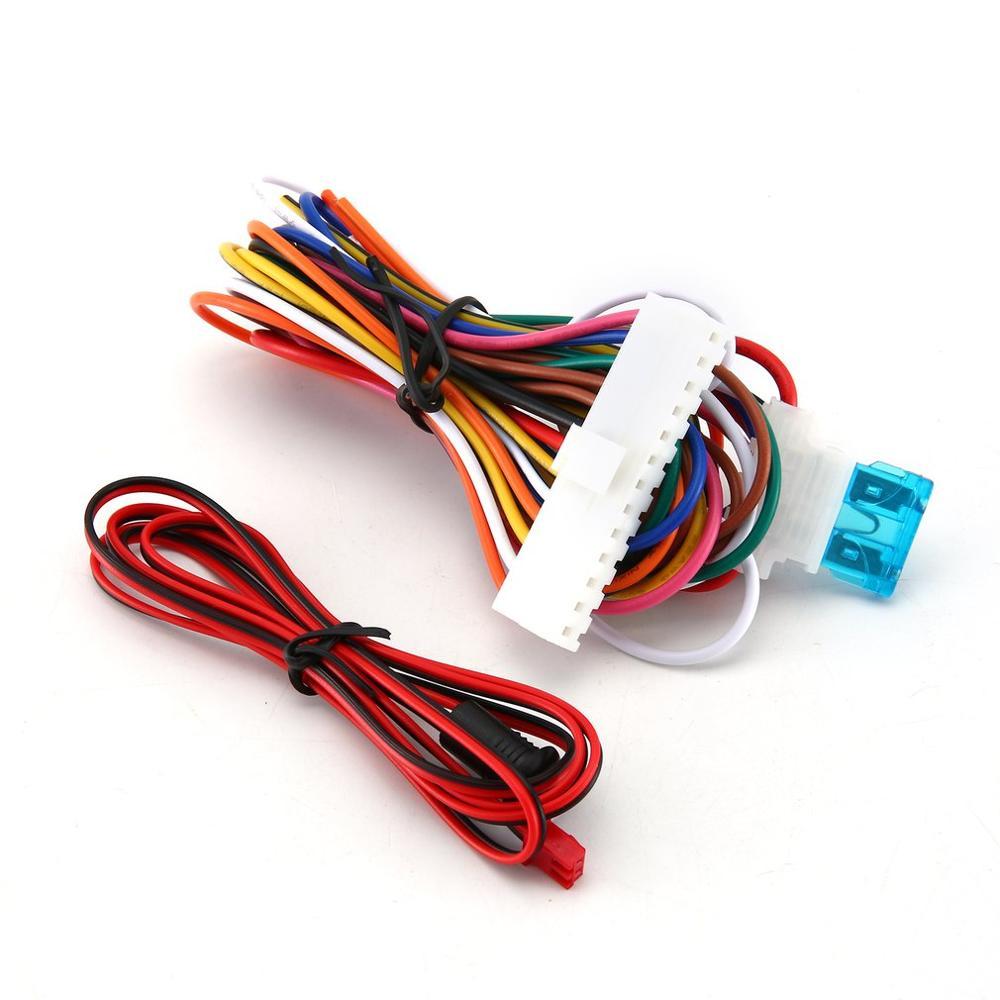 lowest price Car OBD Speed Lock Unlock Gear Lock Plug And Play For X-Trail Qashqai 2017-2019 SERENA C27 2019-2020