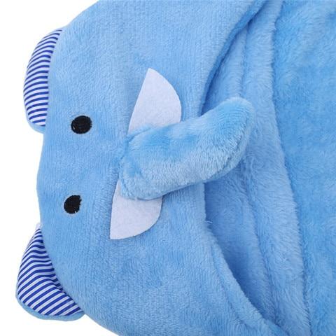 cheap toalhas