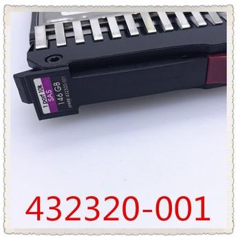 10pcs/pcs DG146BB976 430165-003 432320-001  Ensure New in original box.  Promised to send in 24 hoursv