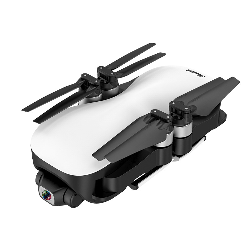 Changtian Tour Faith Honesty Unmanned Aerial Vehicle 3-Axis Cradle Head 4K High-definition Aerial Photography 1 Kilometers Image