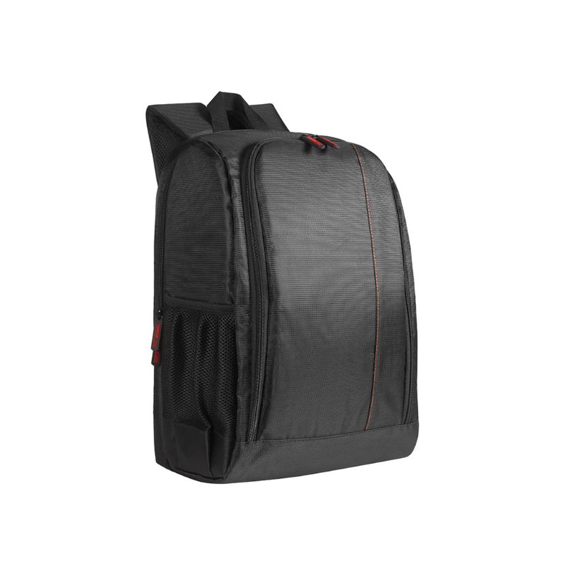 Portable Waterproof Nylon Carry Case Storage Bag Backpack For DJI Ronin S/SC Drone Camera Kit