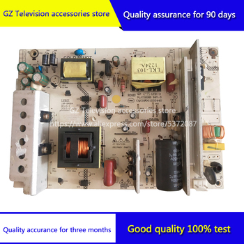 Good quality for 32inch general power board LKP-0P004 LK-OP418005B