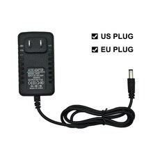 Label-Maker PT-D210 LM160 Power-Charger PT-1880 Compatible PT-E100B 1pcs 9V Adapter Supply