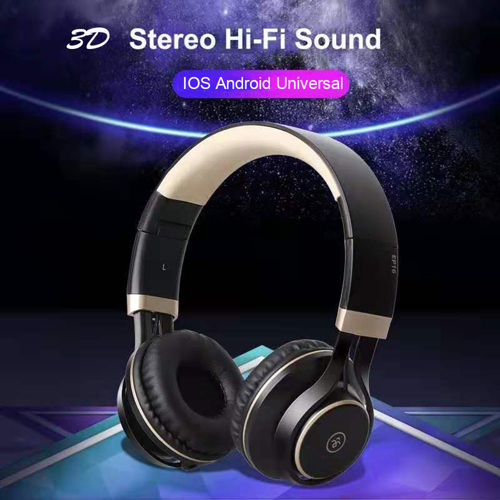 office discount headphone headset