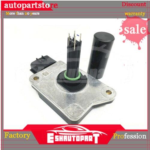 New Air Flow Meter MAF Sensor for Nissan Infiniti FX45 M45 Q45 4.5L 22680-AR200