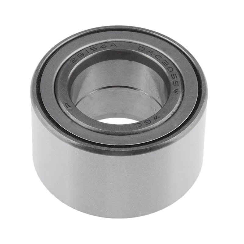 Cojinete de cubo de rueda Atv 30499-03080 dc3055w para Atv Utv Cfmoto Cf500 Cf800