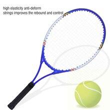 Теннисные ракетки из алюминиевого сплава. Теннисные ракетки Raqueta Tenis. Теннисные ракетки