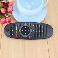 Universal Smart Digital Tv Remote Control Dedicated Replacement Remote Control F