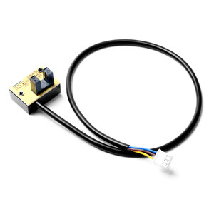 Image 2 - Evrensel koşu bandı ışık sensörü takometre hız sensörü 3Pin 4Pin koşu bandı aksesuarları için onarım parçaları