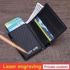 Laser engraving Men ...