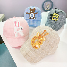 Cap 6M-1Y Spring, autumn, winter, summer  toddler winter hat baby photography props girl hats boy Y348