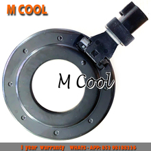 Высококачественная катушка сцепления автомобильного компрессора переменного тока для Ford Focus 3 1,6