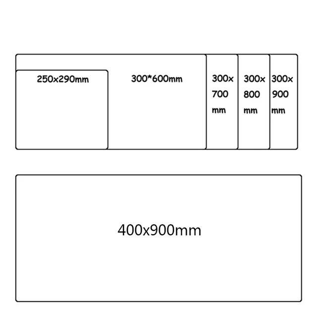 Hd09628f77c2f47a18c47094acef1da21j - Anime Mousepads