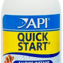 API Quick Start 30 ml