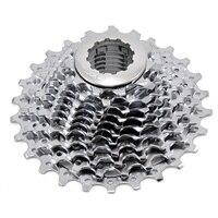 SRAM PG-1170 11 vitesses 11-28T 11-32T route vélo Cassette PG 1170 11 s vélo roue libre