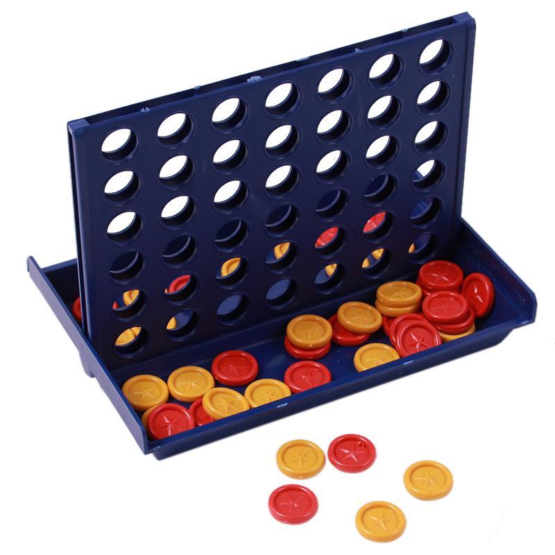 Синие детские шахматы развивающие игрушки родитель-ребенок бинго игры интеллект шахматы для обучения для детей