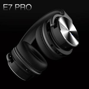 Image 5 - Cowin E7Pro เสียงรบกวนที่ใช้งานหูฟังไร้สาย Bluetooth หูฟังพร้อมไมโครโฟนสำหรับโทรศัพท์