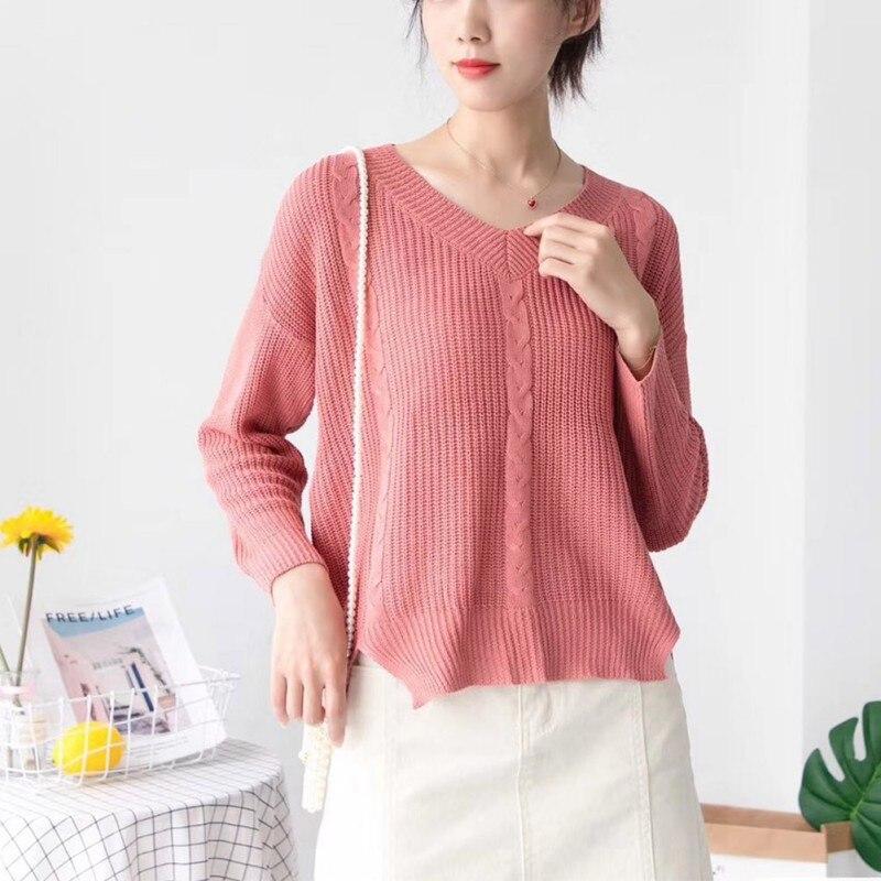 Womens ladies sleeveless blouse chiffon v neck wrap front t shirt work top wrKsH