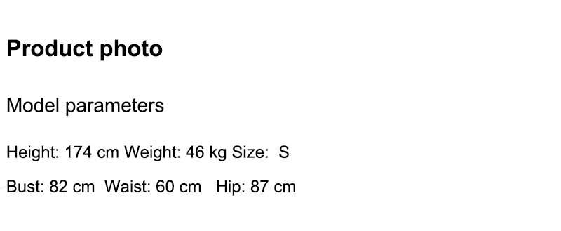 tops + calças compridas sólido 2 peças conjuntos
