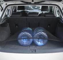 Estilo do carro interior net bolso adesivos para chevrolet cruze aveo lacetti captiva cruz niva faísca orlando epica vela acessórios