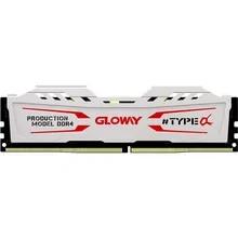 DIMM Memoria Ram Gloway 2666mhz 3000mhz 32gb Ddr4 High-Performance PC 8GB New 16-Gb New-Arrival