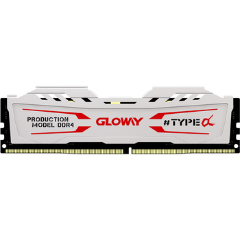 Gloway new arrival 8GB  16 GB 32GB DDR4 PC 2666mhz 3000Mhz PC memoria RAM  32GB DIMM high performance
