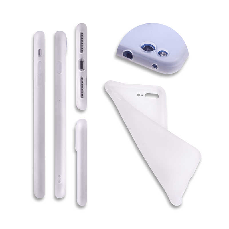 EWAU Defqon 1 لينة سيليكون Mattle حوالي الهاتف حافظة لهاتف huawei P8 P9 P10 P20 P30 لايت الألغام برو P الذكية Z زائد