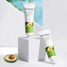 Hand-Cream Avocado Moisturizing Essence-Nourishing Oil-Control Anti-Chapping Mild Repairing