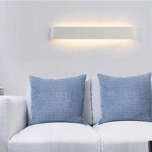 Led Wall Lamp Modern…