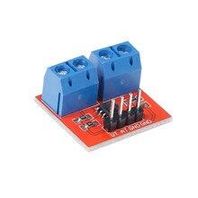 Max471 Tensione Sensore di Corrente Sensore di Corrente del Sensore Votage