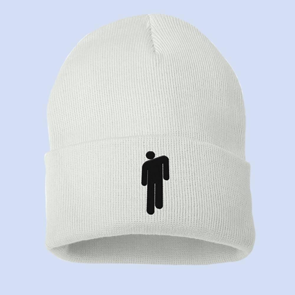 Один торт дропшиппинг для пользовательских шляп - Цвет: BH-3