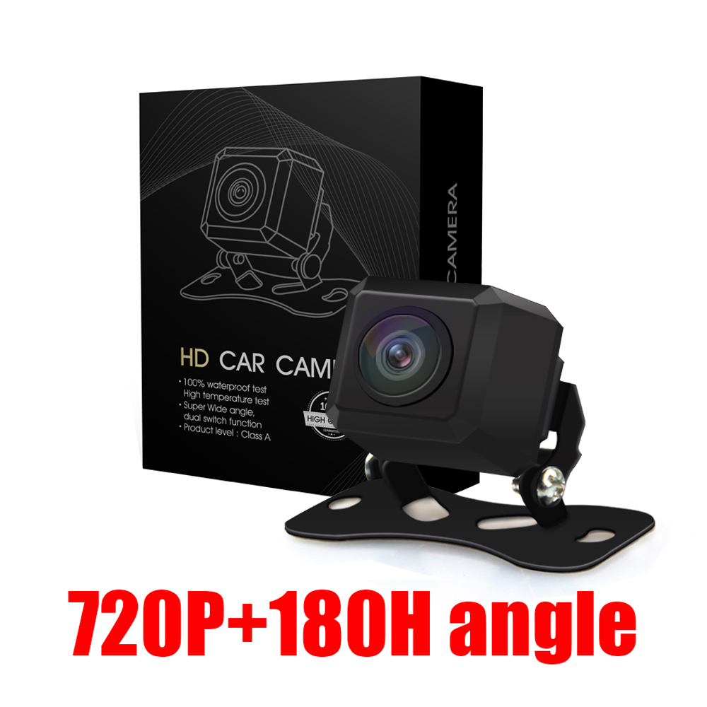 CAM212HD更新
