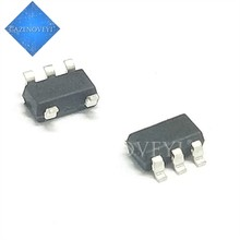5 unidades / lote SGM8551XN5G / TR SGM8551XN5G SGM8551 S06AC SOT-23-5 em estoque