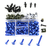 For BMW S1000RR S1000R S1000XR R nine T R-nineT HP4 Motorcycle Accessories CNC Complete Full Fairing Bolts Kit Screws Nuts Clips review